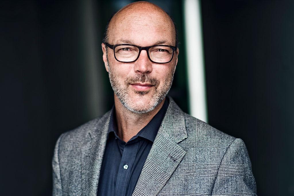 Steuerstrafverteidung durch Steuerstrafverteidiger Kai Bruno Westen - FA für Steuerrecht & FA für Strafrecht